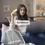 Gode råd til online shopping