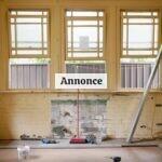 En renovation i disse rum gør den største forskel i dit hjem
