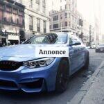 Overvejelser før køb af ny bil